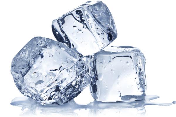 3-Ice-Cubes